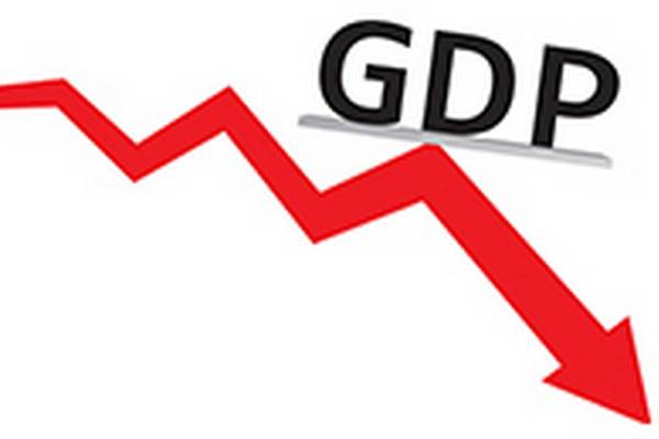 Goldman Sachs Projects India's GDP Forecast at -10.3% in FY21_40.1