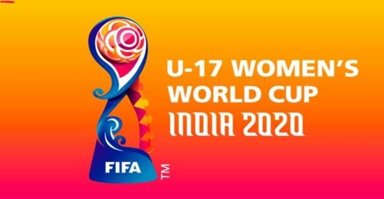 FIFA U17 Women's World Cup 2021 cancelled_40.1