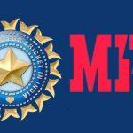 BCCI announces MPL Sports as Official Kit Sponsor