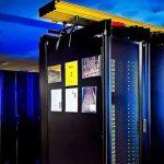 India's Param Siddhi ranked 63rd in most powerful supercomputers