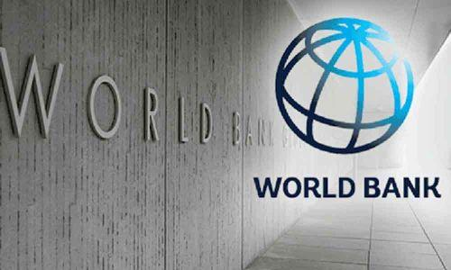 DIPAM inks agreement with World Bank_40.1