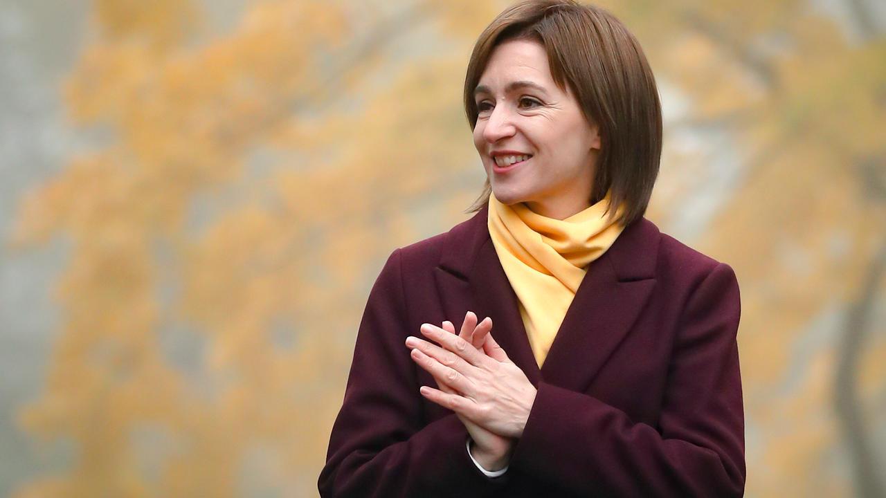 Maia Sandu Wins Moldova Presidential Election_40.1