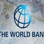 World Bank Signs $120 Million Project to Improve Connectivity in Meghalaya