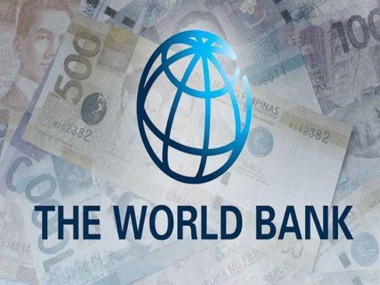World Bank Signs $120 Million Project to Improve Connectivity in Meghalaya_40.1