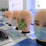 2nd World Health Expo kicks off in Wuhan