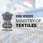 """Ministry of Textiles launches """"Local4Diwali"""" campaign"""