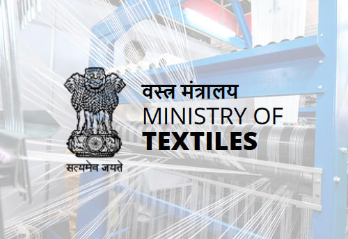 """Ministry of Textiles launches """"Local4Diwali"""" campaign_40.1"""