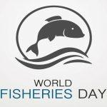 World Fisheries Day: 21 November