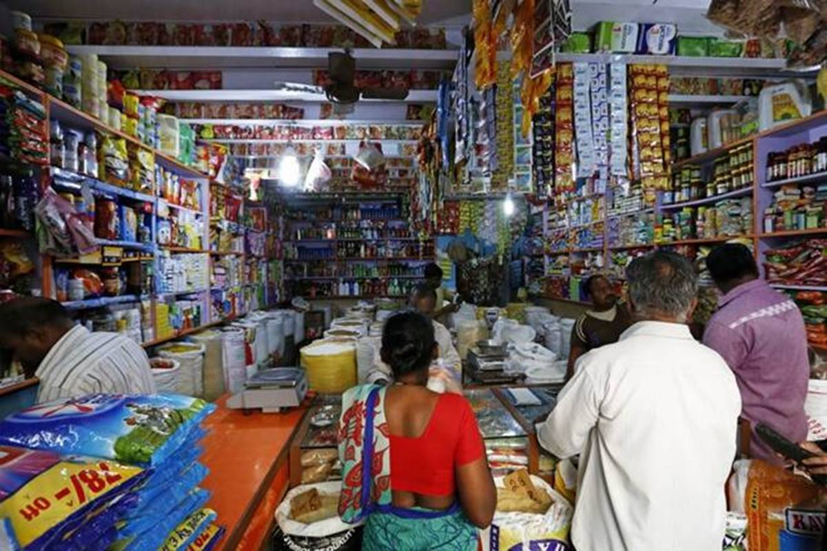 "Mastercard & USAID Partners to launch ""Project Kirana""_40.1"