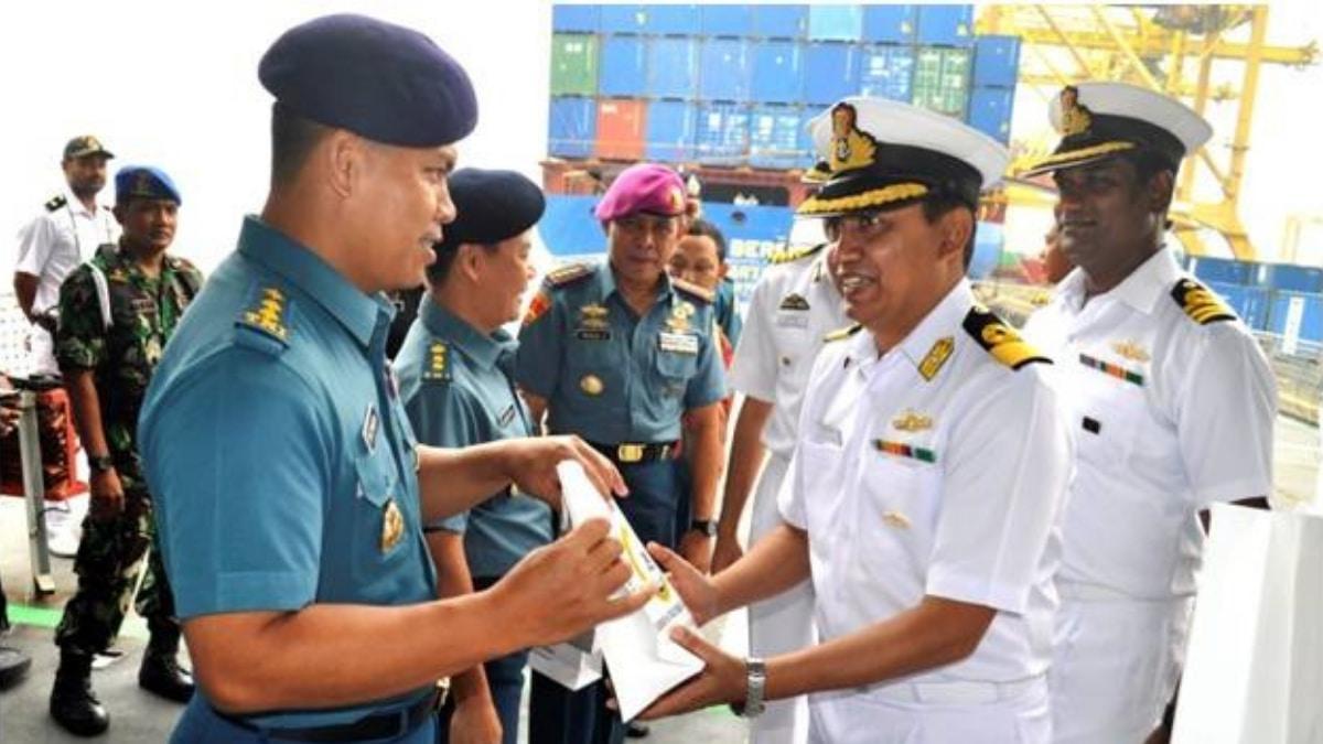 30th India-Thai Coordinated Patrol (CORPAT)_40.1