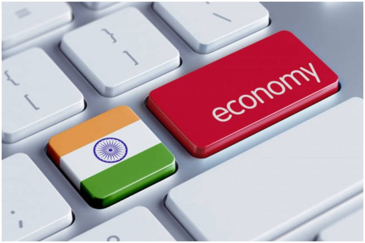 Oxford Economics revises downwards its India growth forecast_40.1