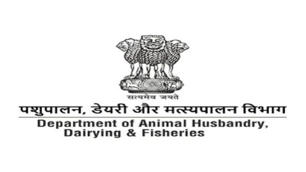 Department of Fisheries presents first Fisheries Awards_40.1
