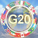 India to host G-20 Summit in 2023