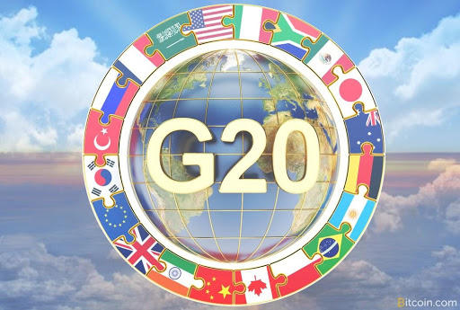 India to host G-20 Summit in 2023_40.1