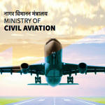 AAI observes Aviation Safety Awareness Week 2020