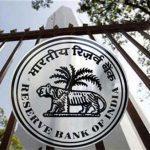 RBI imposes six-month ban on Manta Urban Cooperative Bank