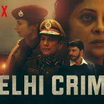 Delhi Crime bags Best Drama Series at the International Emmy Awards