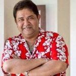 Veteran TV actor Ashiesh Roy passes away