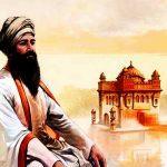 Martyrdom Day of 'Guru Tegh Bahadur'