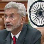 India announces over 100 high-impact projects for Afghanistan