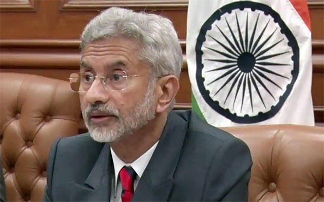 India announces over 100 high-impact projects for Afghanistan_40.1