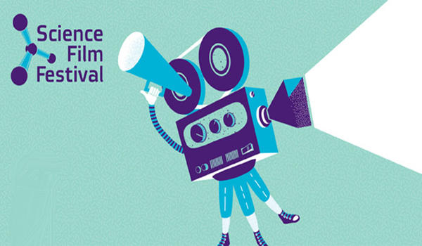 10th edition of National Science Film Festival begins virtually_40.1