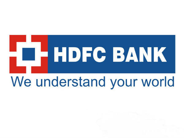 HDFC Bank signs MoU with ICCI to support SMEs and Start-ups_40.1