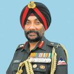Lt Gen Harpal Singh appointed new Engineer-in-Chief of Indian Army