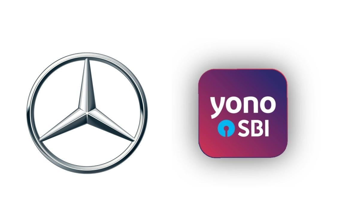 Mercedes-Benz joins hands with SBI to target HNI customers_40.1