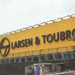 L&T bags Rs 7,000-cr order to construct part of Bullet Train project