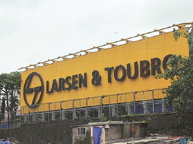 L&T bags Rs 7,000-cr order to construct part of Bullet Train project_40.1