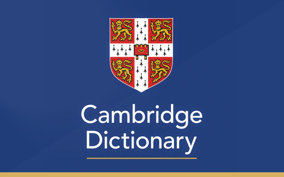 Quarantine' named Cambridge Dictionary's Word of the Year 2020_40.1