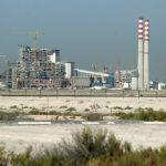 Arab Gulf's first coal-based power plant being developed in Dubai