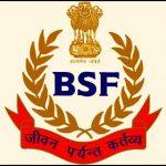 BSF Celebrates its 56th Raising Day on December 1, 2020