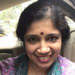 IAS officer Varsha Joshi named Chairperson of NDDB