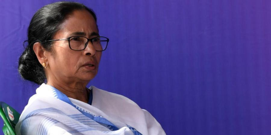 West Bengal launches massive 'Duare Sarkar' outreach campaign_40.1