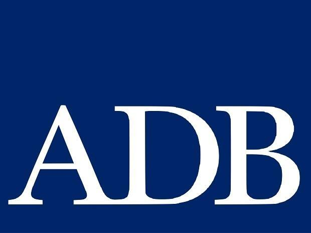 ADB and India sign $50 million loan agreement for West Bengal_40.1