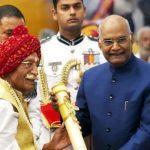 MDH owner 'Mahashay' Dharampal Gulati passes away