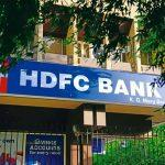 RBI orders HDFC Bank to halt its digital launches