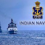 Indian Navy Day: 04 December