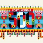 Reliance Industries tops Fortune India 500 Ranking 2020