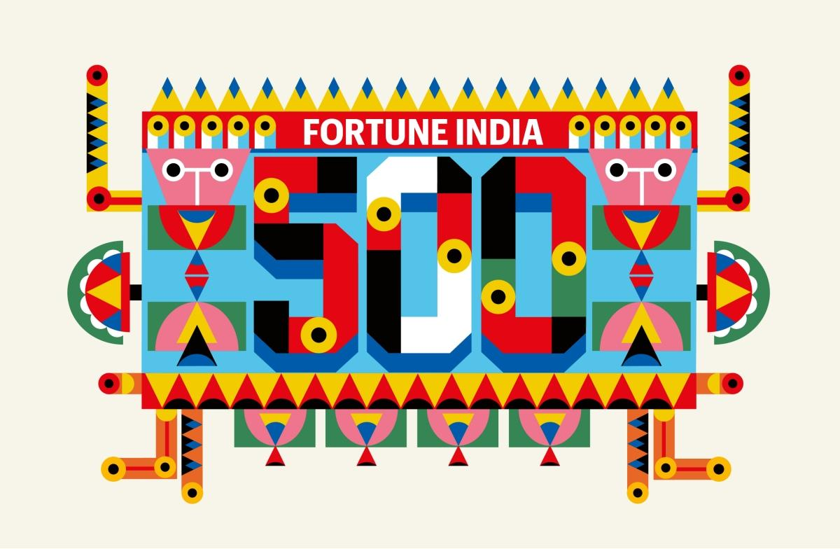 Reliance Industries tops Fortune India 500 Ranking 2020_40.1