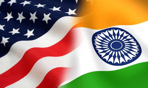India & USA signs MoU on Intellectual Property Cooperation_40.1