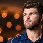 New Zealand all-rounder Corey Anderson retires from all forms of Cricket