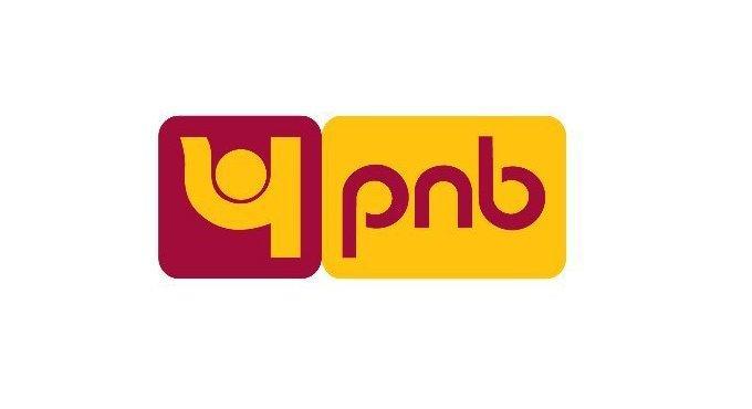 PNB launches loan management solution 'LenS-The Lending Solution'_40.1