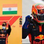 Jehan Daruvala becomes first Indian to win F2 race