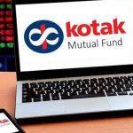 Kotak AMC launches REIT Funds of Funds scheme