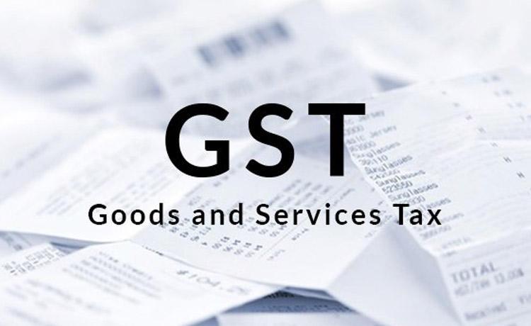 Centre Launches QRMP scheme for GST payers_40.1