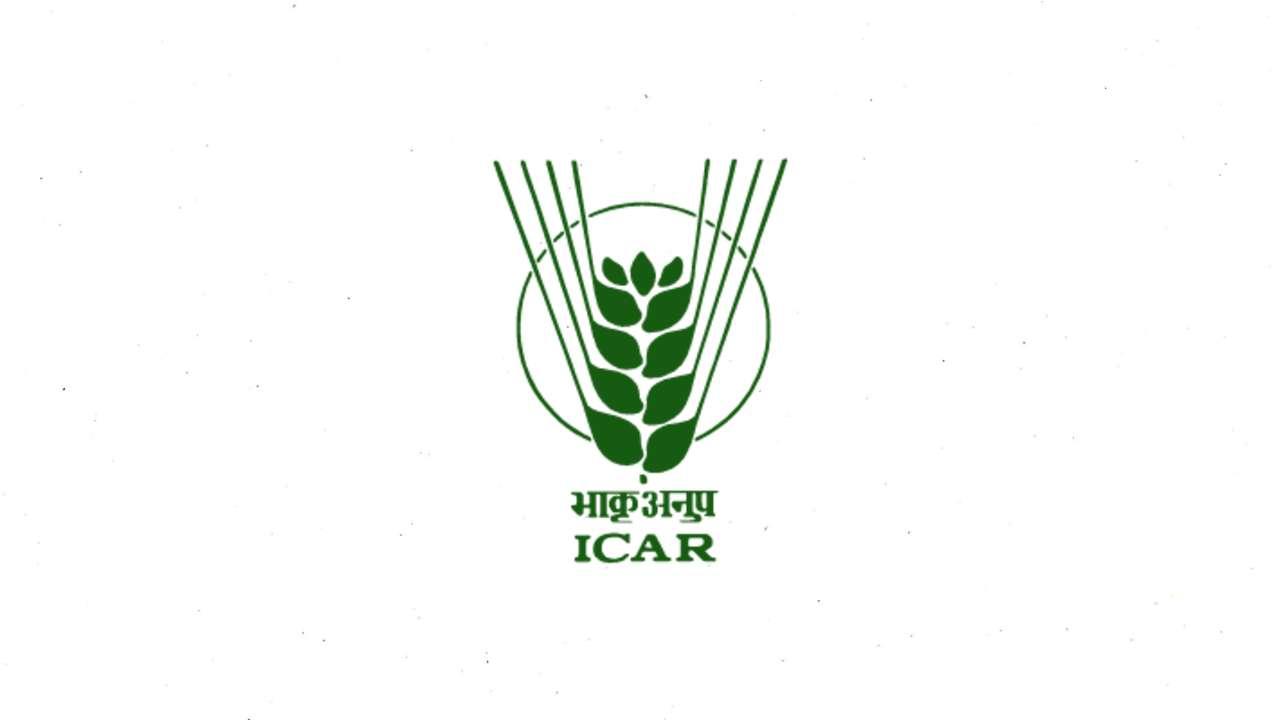 ICAR wins 2020 King Bhumibol World Soil Day Award_40.1