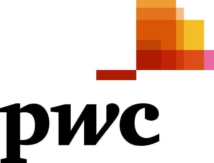 PwC, UNICEF and YuWaah partner to redefine education_40.1